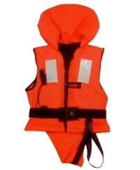 a752175aa65 Помощ за детска спасителна жилетка 10-20кг - Fishing Mania Форум