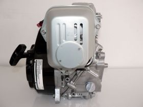 GX100RT-KR-AM-SD