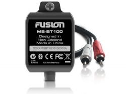 Marine Bluetooth модул FUSION MS-BT100